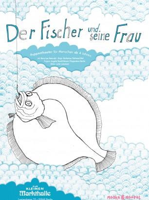 m&m-05-2014-der-fischer-plakat-klein