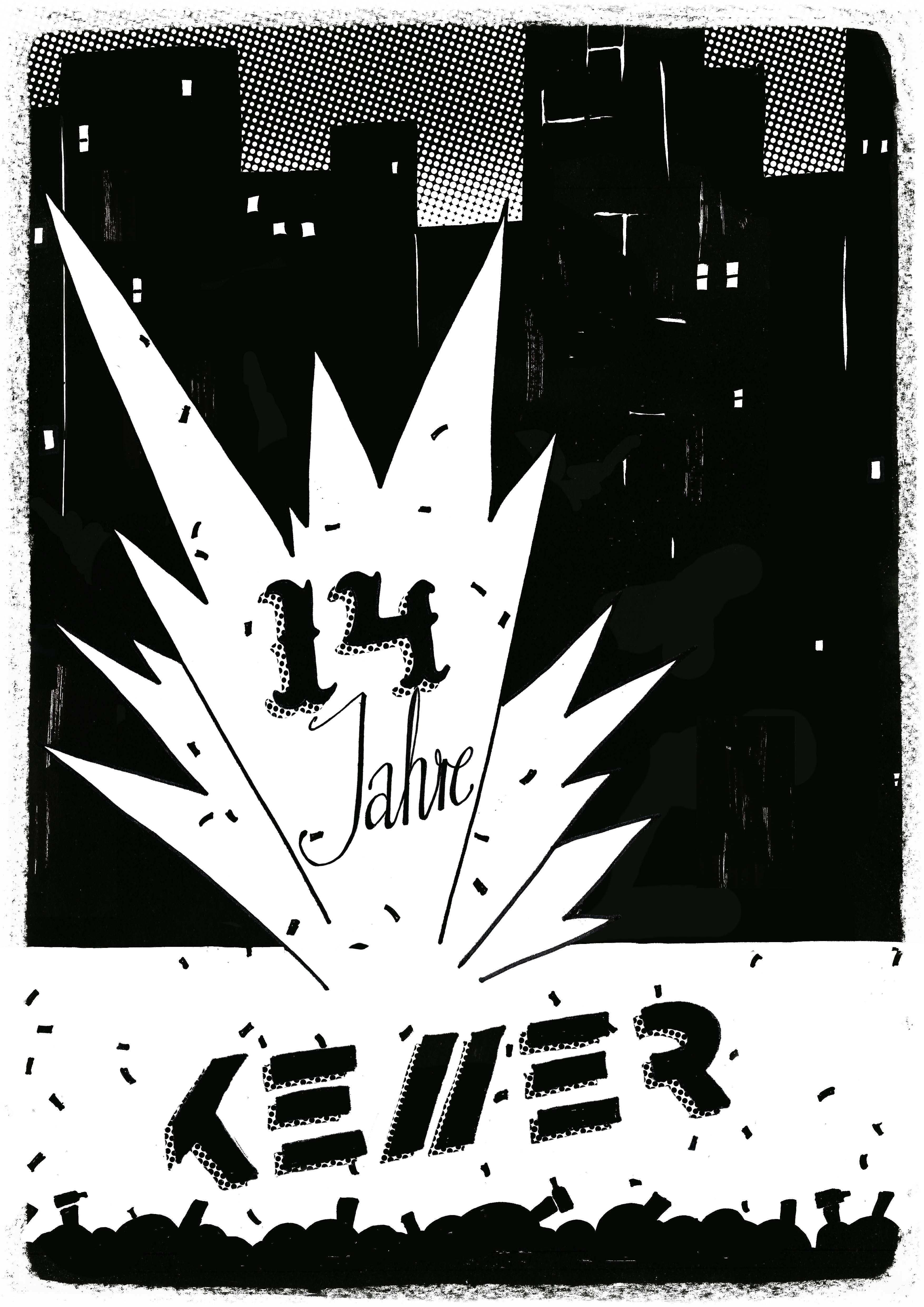 Keller-01-poster