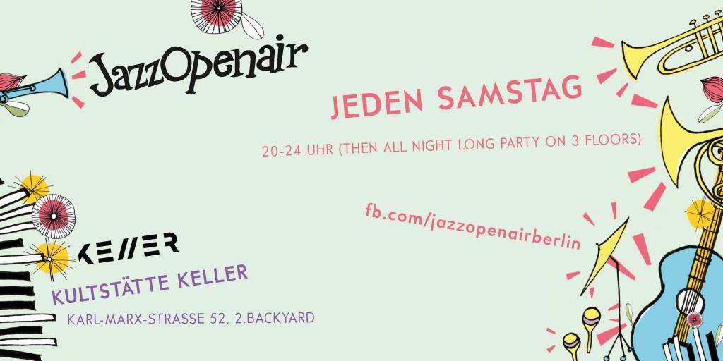 Keller-02-Jazzopenair-flyer_Seite_2