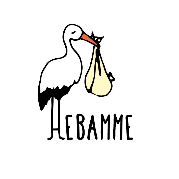 Logo Lotte Letschert